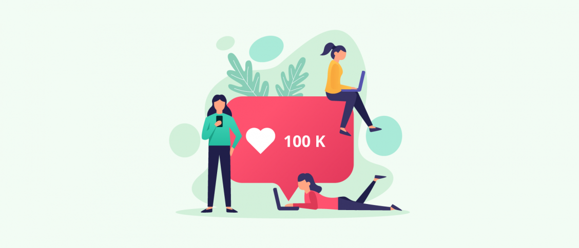 Instagram followers to Promote Your Business