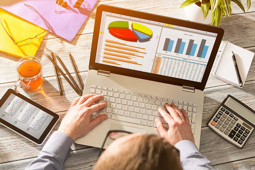 Software for Enhancing Trading Business